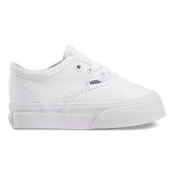 Infant, Baby \u0026 Toddler Shoes at Vans