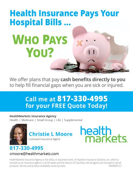Need Insurance Call Me For A Free Quote 817 330 4995 Www