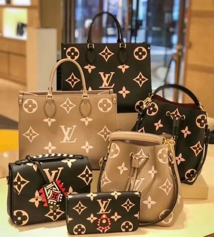 Cheap Best High Quality Louis Vuitton Replica bags
