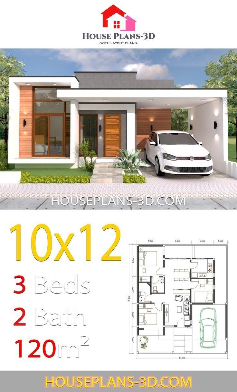 Pin Oleh Tony Modu Di Home Sweet Home Arsitektur Rumah Rumah Indah Arsitektur