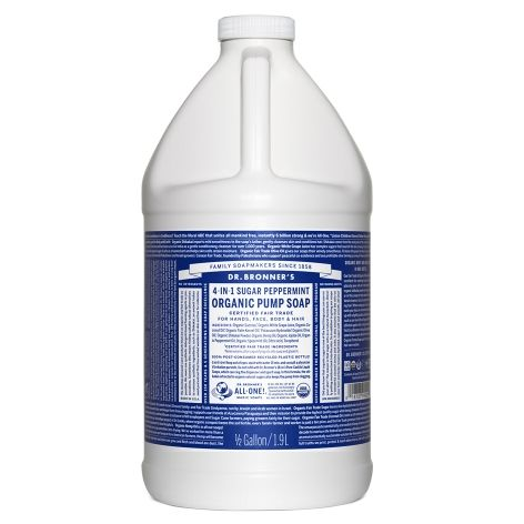 Hand Sanitizer Lavender At Home Cornershop Canada