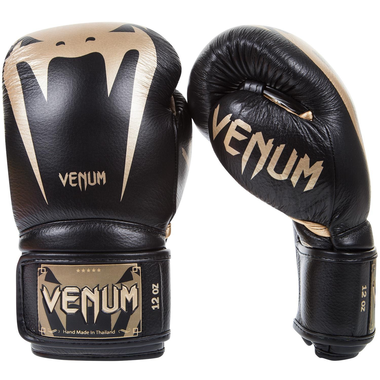 Venum Giant 3.0 Boxing Gloves    http://euro.venumfight.com/venum-giant-3-0-boxing-gloves.html