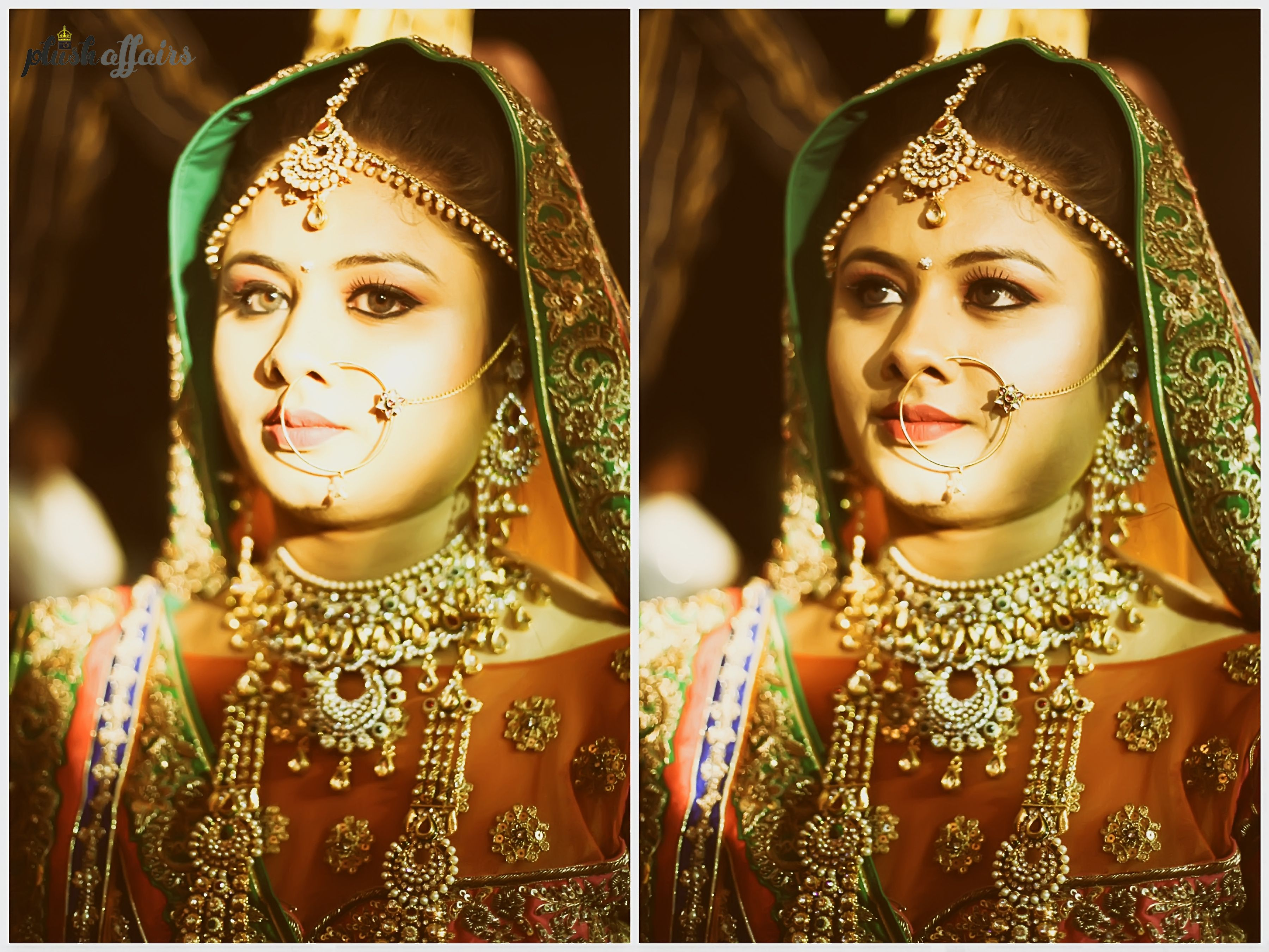 Pin by Sanyogita Sao on Wedding Photography | Deepika ...