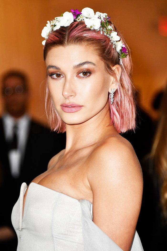 Get Ready: All of the Best Hair and Makeup Looks at the ...