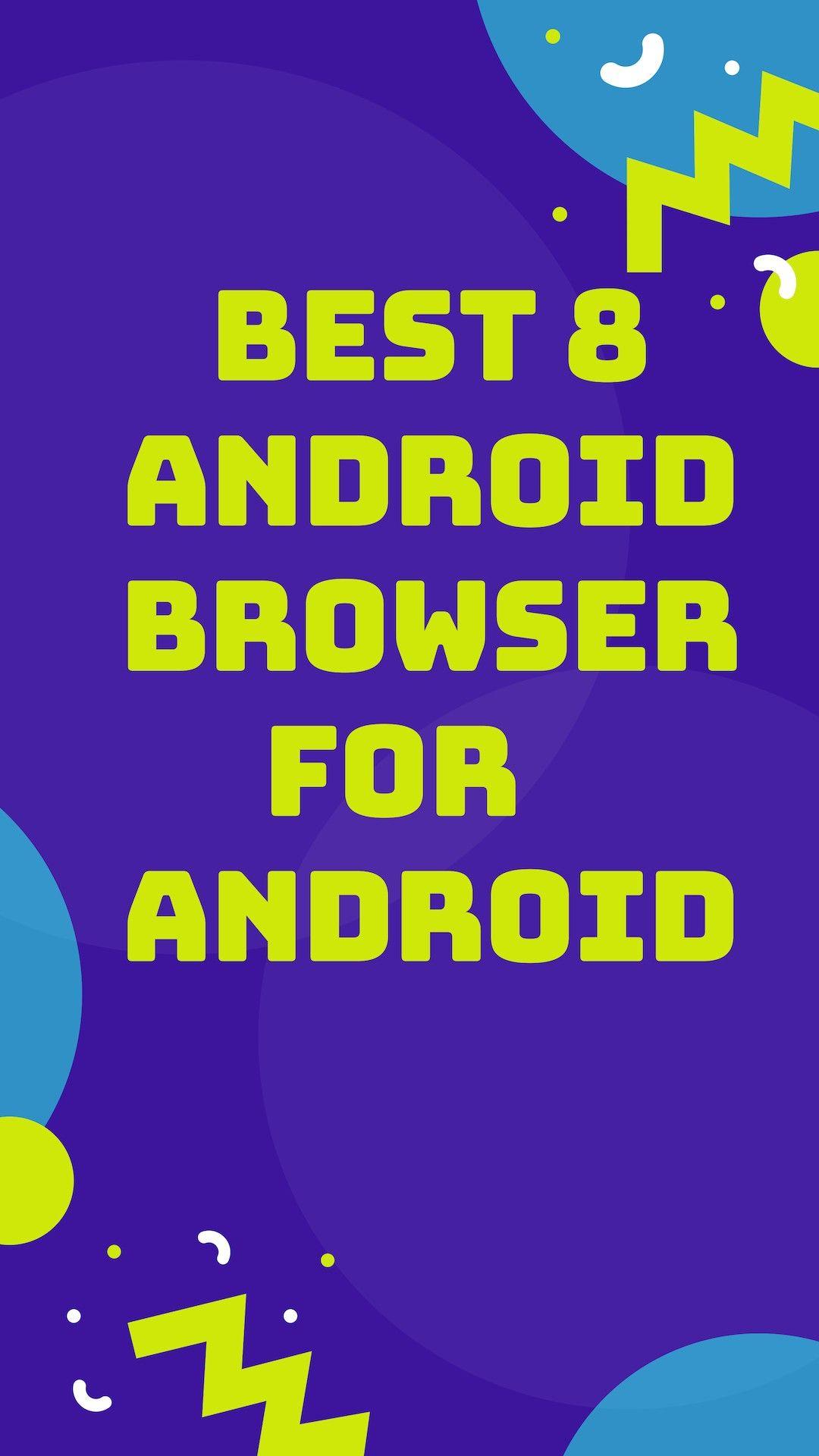25++ Best idle browser games reddit mode