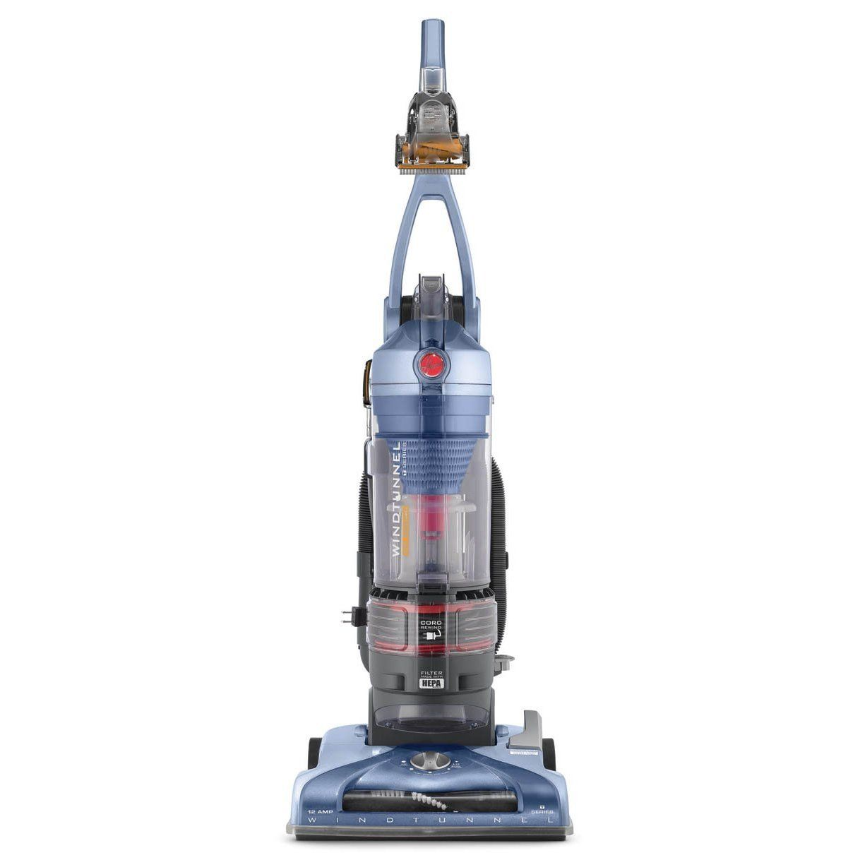 Pin By Best Vacuum Cleaners On Best Carpet Cleaners Best Vacuum Hoover Vacuum Bagless Vacuum Cleaner