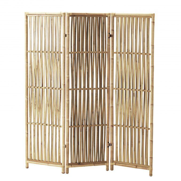 Ikea paravent cocooning paravent paravent ikea et paravent bambou - Paravent interieur ikea ...