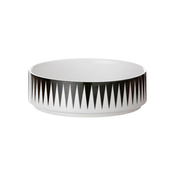 Family Dinner Set Bowl by Ferm Living