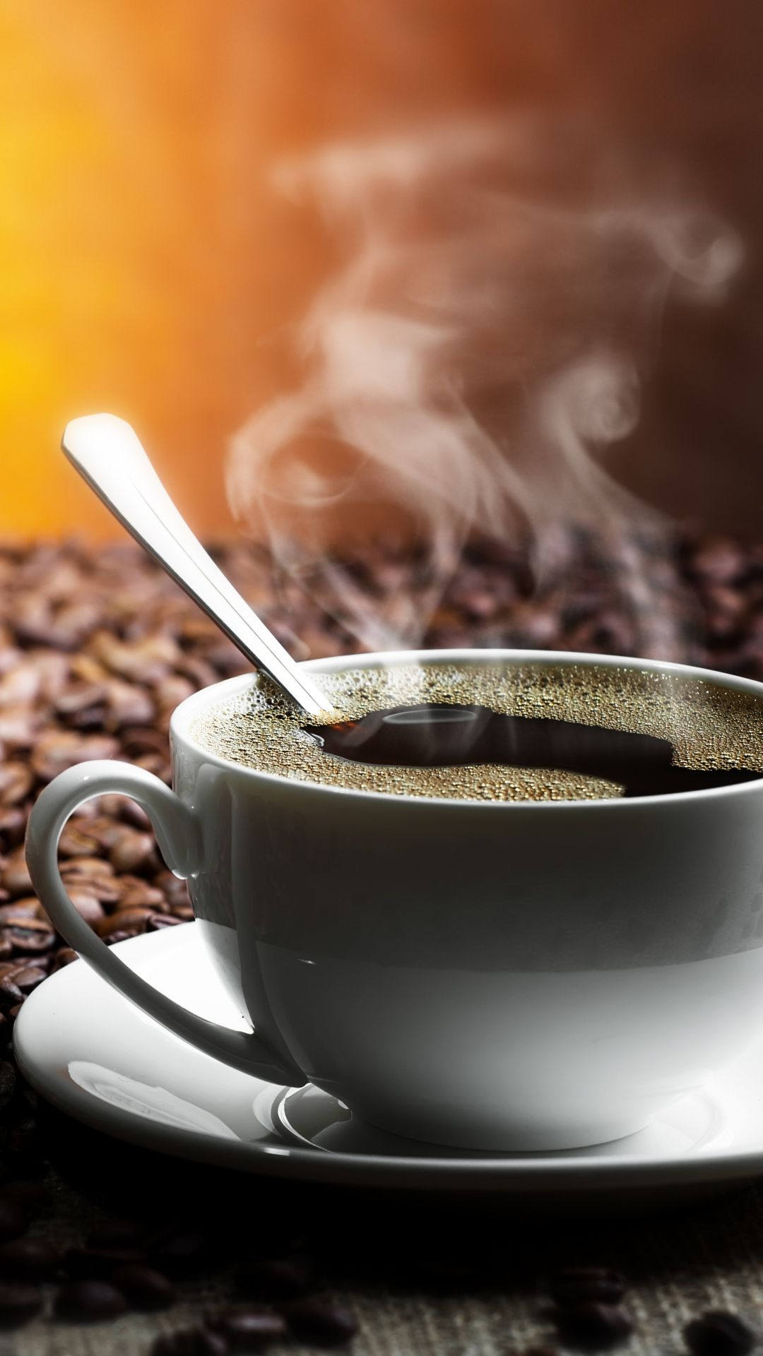 Background Coffee Hd : background, coffee, Http://www.vactualpapers.com/gallery/a-cup-of-coffee-mobile-hd-wallpaper, Coffee, Wallpaper,, Morning, Cups,, Images