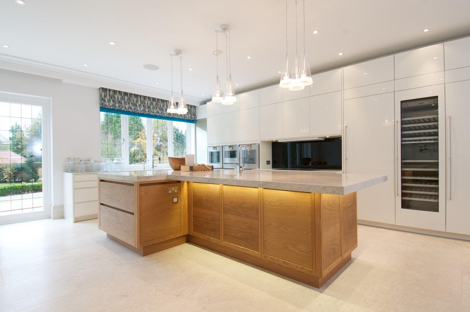 contemporary kitchen design by kca contemporary kitchen contemporary kitchen design kitchen on c kitchen design id=64574