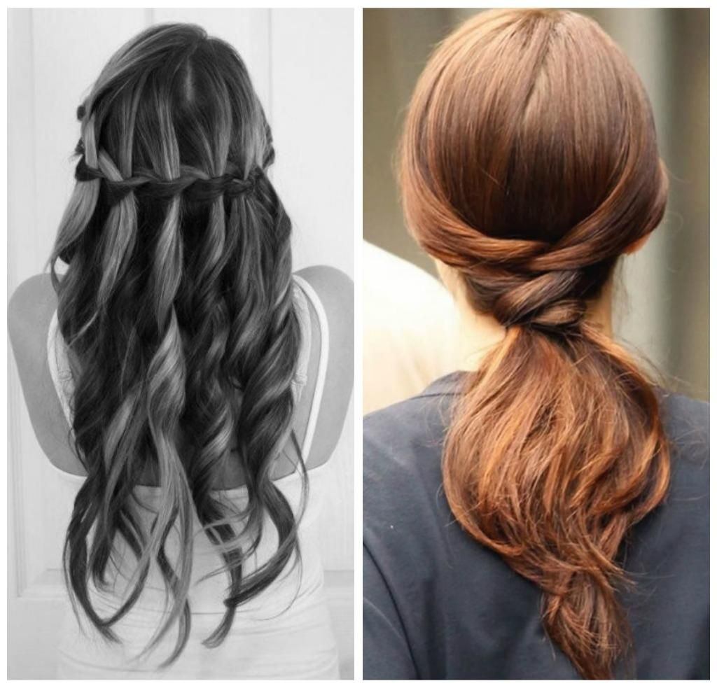 Inspiration braids medieval hairstyles party hair and up dos