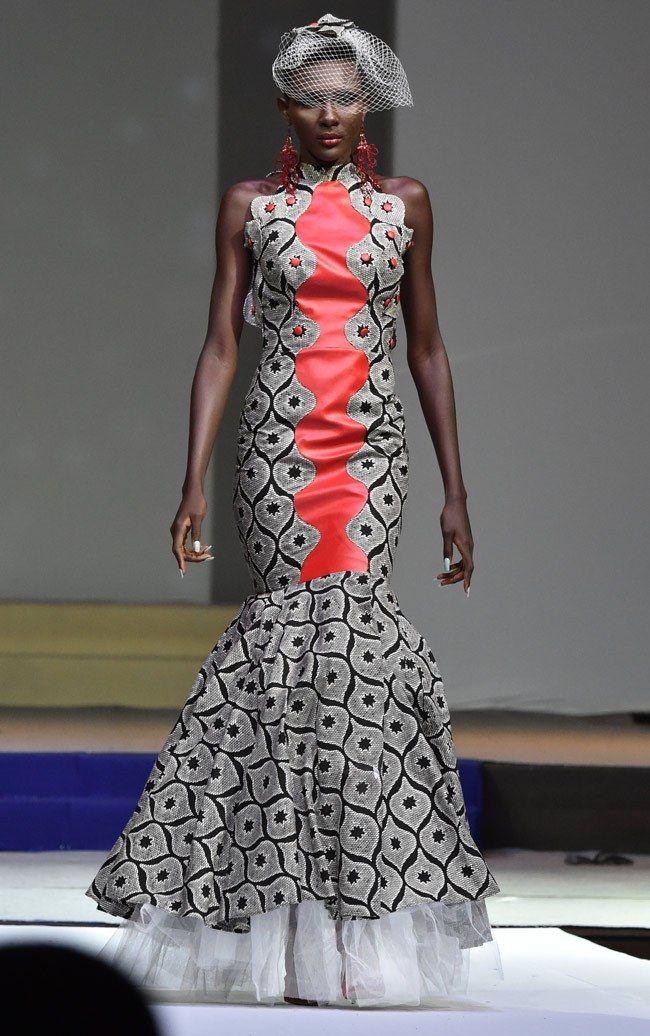 eeae532c18ce The 10th Afrik Fashion Show! - Fashion Walk Africa ~African fashion ...