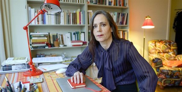 #QueNoSeTePase Qué podemos esperar del premio #Nobel de Literatura