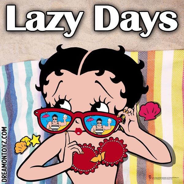 Betty Boop #bettyboop #love #emo #cartoon #vintage #lovequotes #art #nichememes #niche #nichememe #grunge #grungefashion  #egirls #besties  #disney #cartoons  #cartoonwithnormanreedus  #bettybooplovers #fashion #passione #k #discoverunder #oldcartoons #fanart  #bhfyp #followme #quotes #friends #bestfriends