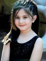 Katrina Kaif Childhood Teenage Photos Celebrity Baby Pictures Baby Girl Photography Cute Little Baby Girl