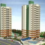 Edifícios Verdes se Espalham pelo Brasil