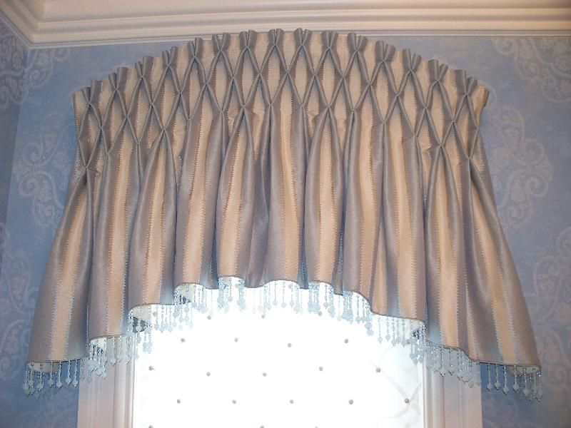 Idee Per Tende Idee Per Tende Window Treatments Valance E