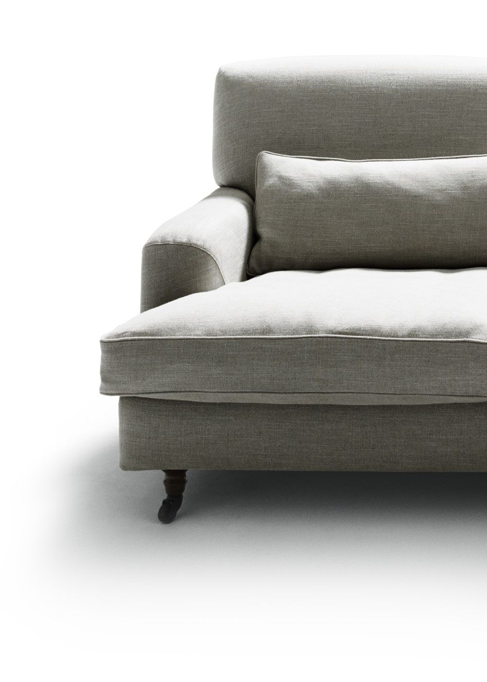 De Padova srl | Prodotti | Divani | Raffles | DE PADOVA | furniture ...