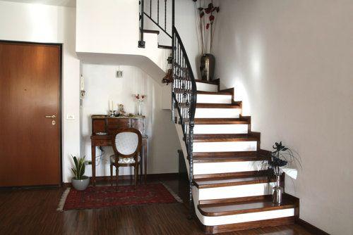Galería: 10 ideas para aprovechar el espacio debajo de la escalera