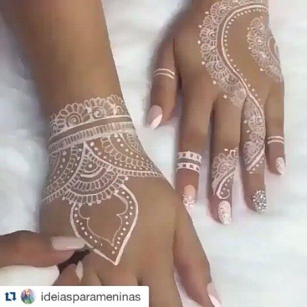Photo of Instagram post by Sasha Beauty blogger • Mar 30, 2016 at 5:29pm UTC