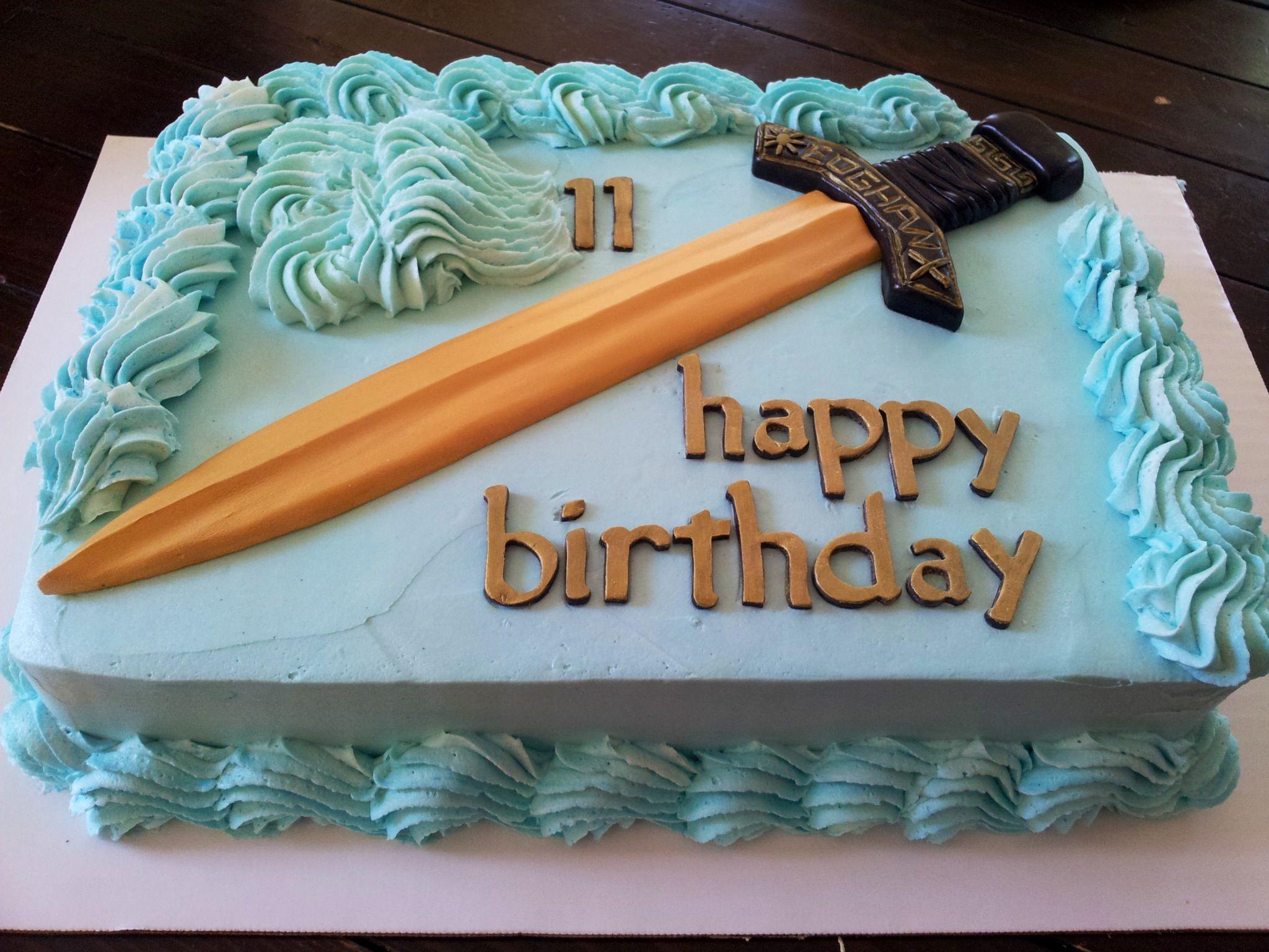 Feliz cumpleaños IvanMagic A4f5191539beef60607c219122d442e9