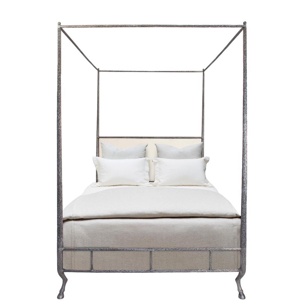 Oly Studio Faun Bed Queen In 2020 Oly Studio Bed Queen Beds
