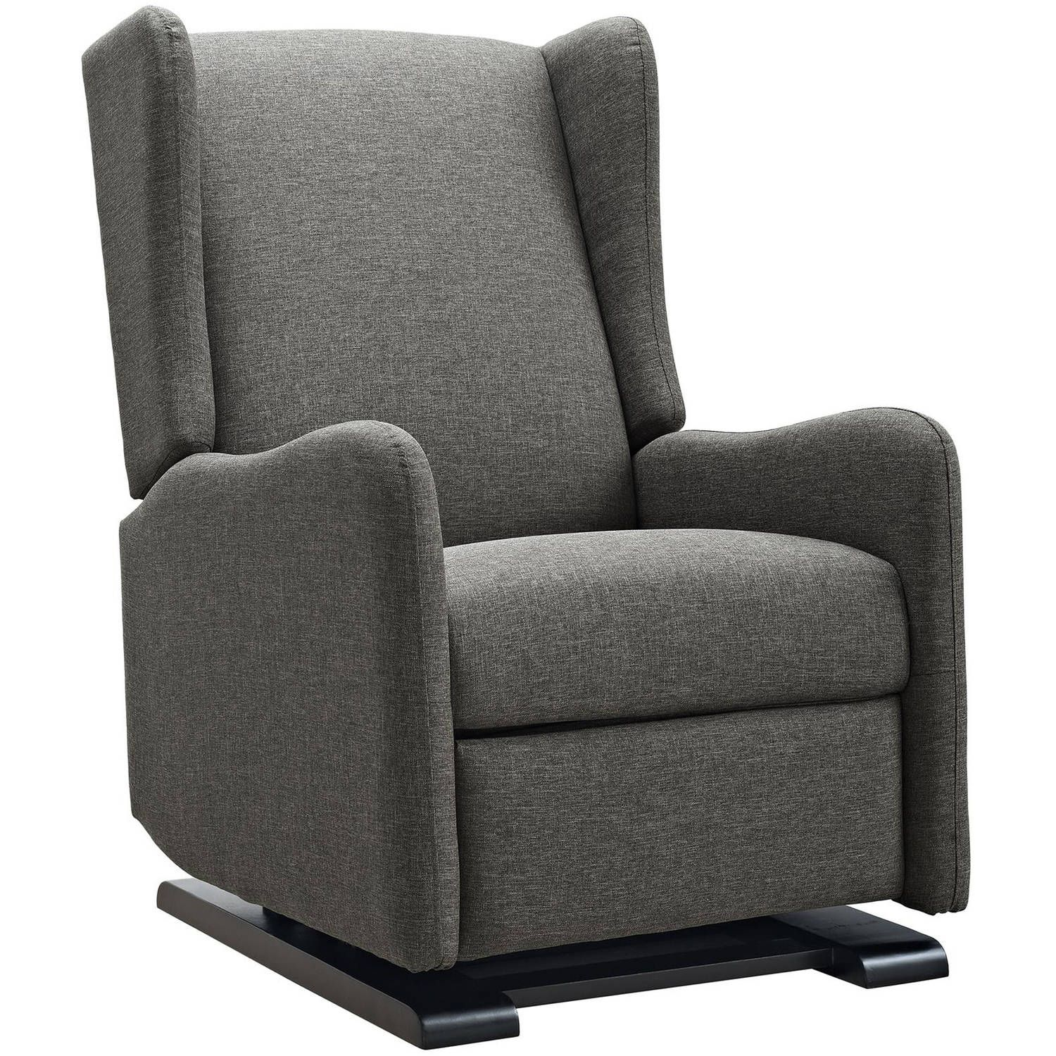Baby Rocker recliners, Accent chairs for sale, Chair and