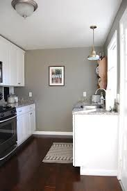 Pin By Meg Wolcott On Paint Colors Home Home Decor Grey