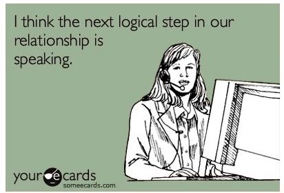 Hookup A Player Relationships Suck Ecards