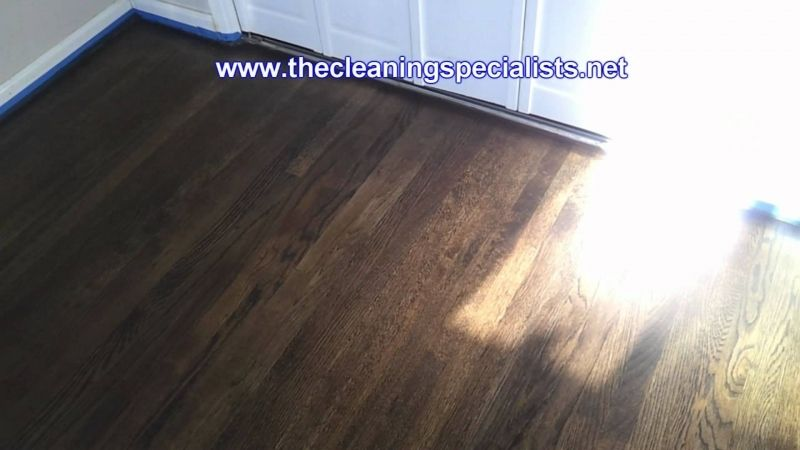 Small Hardwood Floors San Diego Check More At Http://veteraliablog.com/