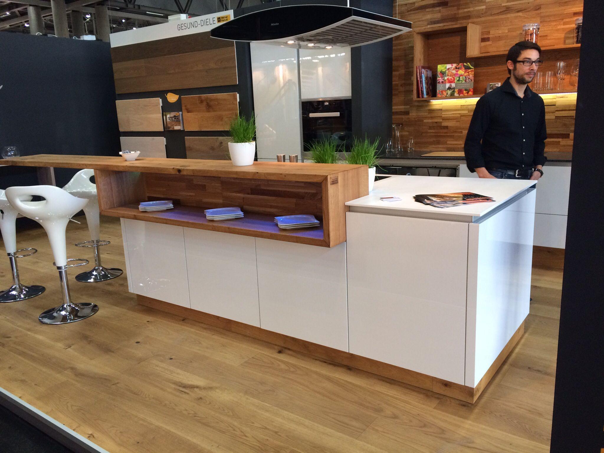 Idee für Aufbau Kücheninsel | Küchenideen | Pinterest | Kücheninsel ...