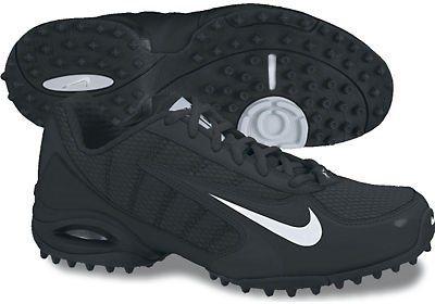 32d4c904a169e $69.95-$65.00 Nike Women's Air Team Destroyer 3 Lacrosse Shoe, 9.5 ...