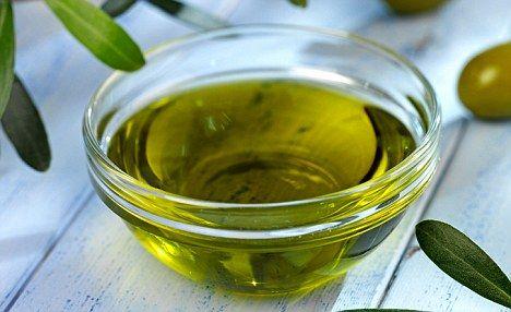 extra virgin olive oil - Cerca con Google