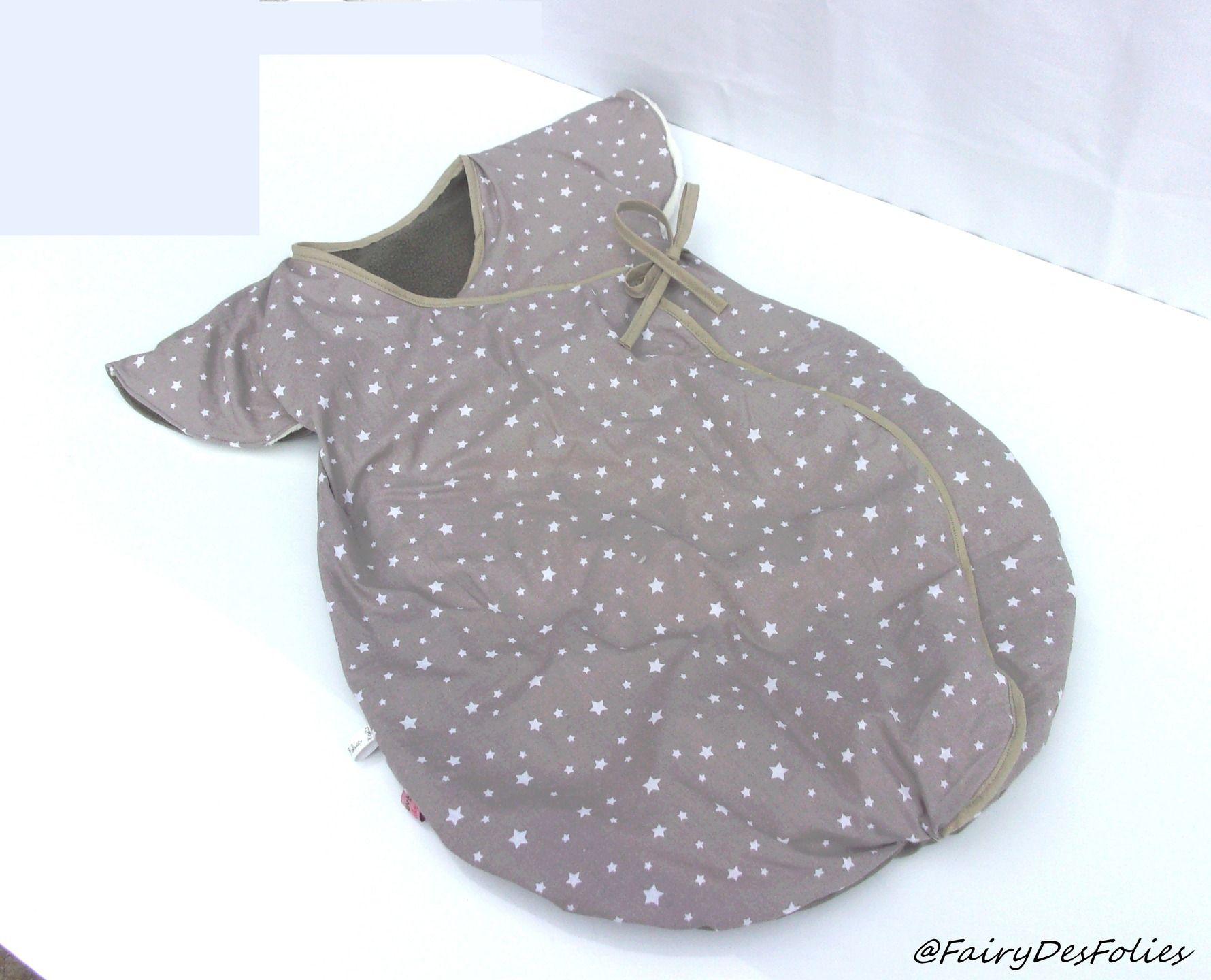 Bien connu Les 25 meilleures idées de la catégorie Kimono bébé sur Pinterest  IO76