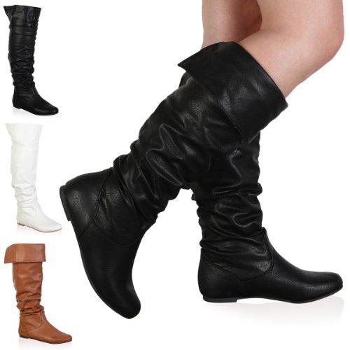 e5037bc070c70 winter boots for women