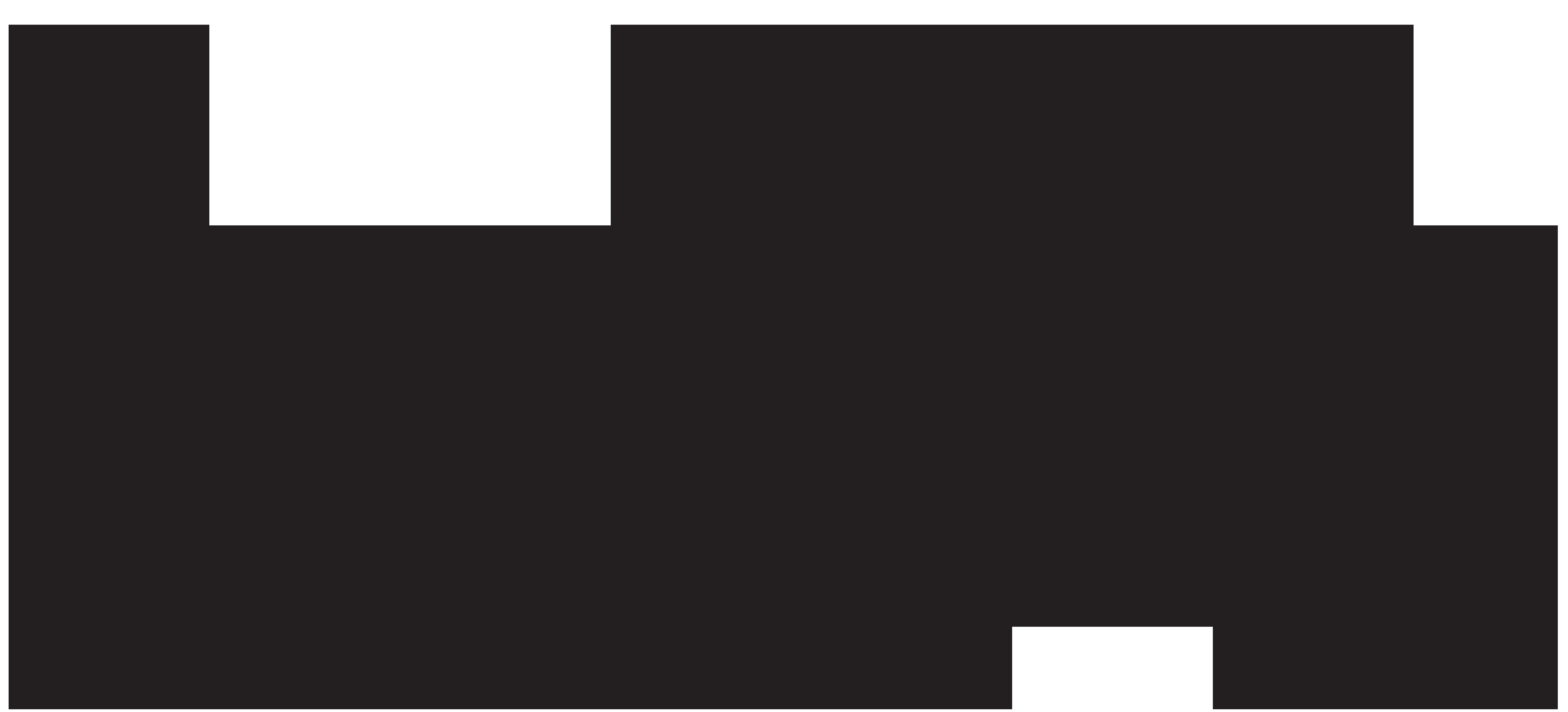Рисунок карета с лошадьми, поздравляем катю