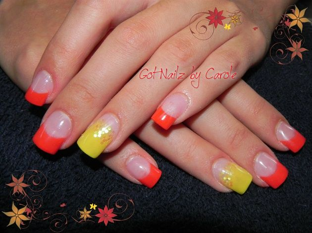 Summer+bright+by+winternikki+-+Nail+Art+Gallery+nailartgallery.nailsmag.com+by+Nails+Magazine+www.nailsmag.com+%23nailart
