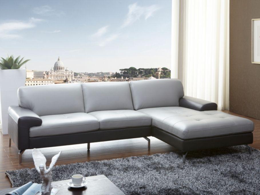 canap d 39 angle en cuir amber vente unique canap d 39 angle cuir canap angle et unique. Black Bedroom Furniture Sets. Home Design Ideas