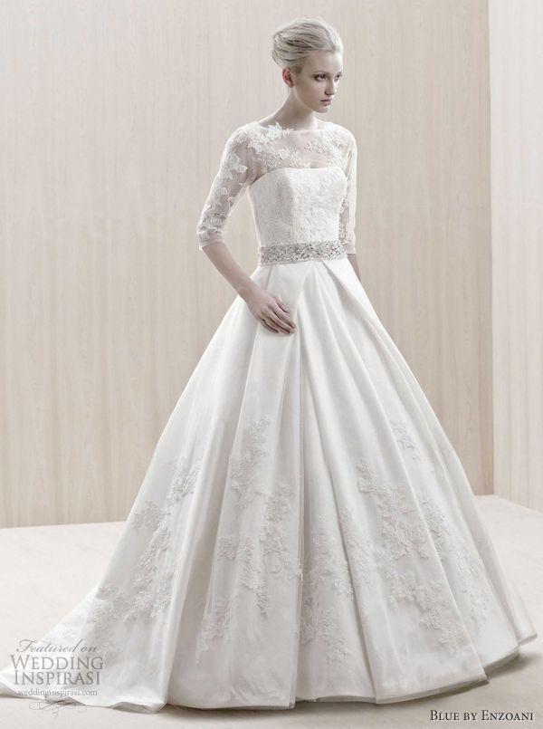 Bridesmaid Dresses England