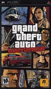 Grand Theft Auto Gta Liberty Stories Psp Games Download Psp Games Download Grand Theft Auto Artwork Grand Theft Auto Grand Theft Auto 3