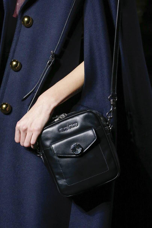 leather shoulder bag women 2019 punk style bags genuine