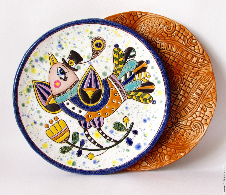 картинки керамические тарелки профессиональные услуги репортажной