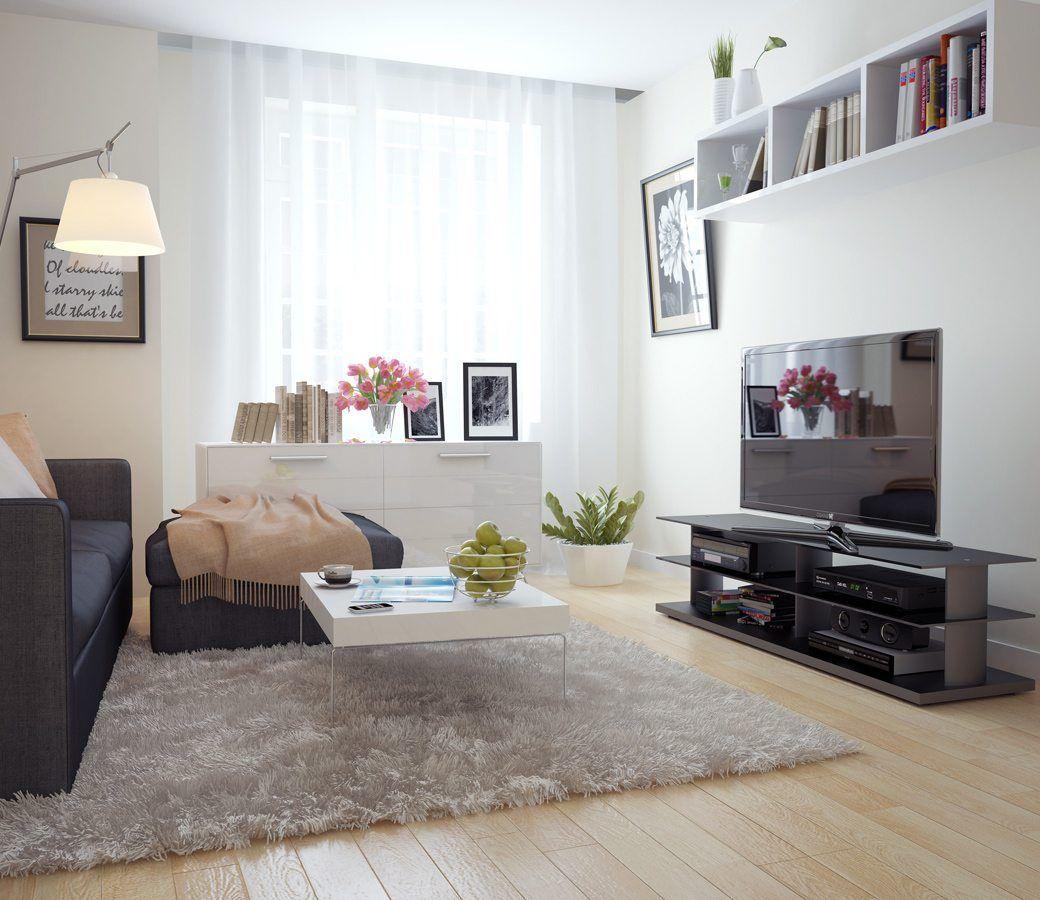 Home Nousdecor Furniture Design Living Room Small Living Room Furniture Small Room Design