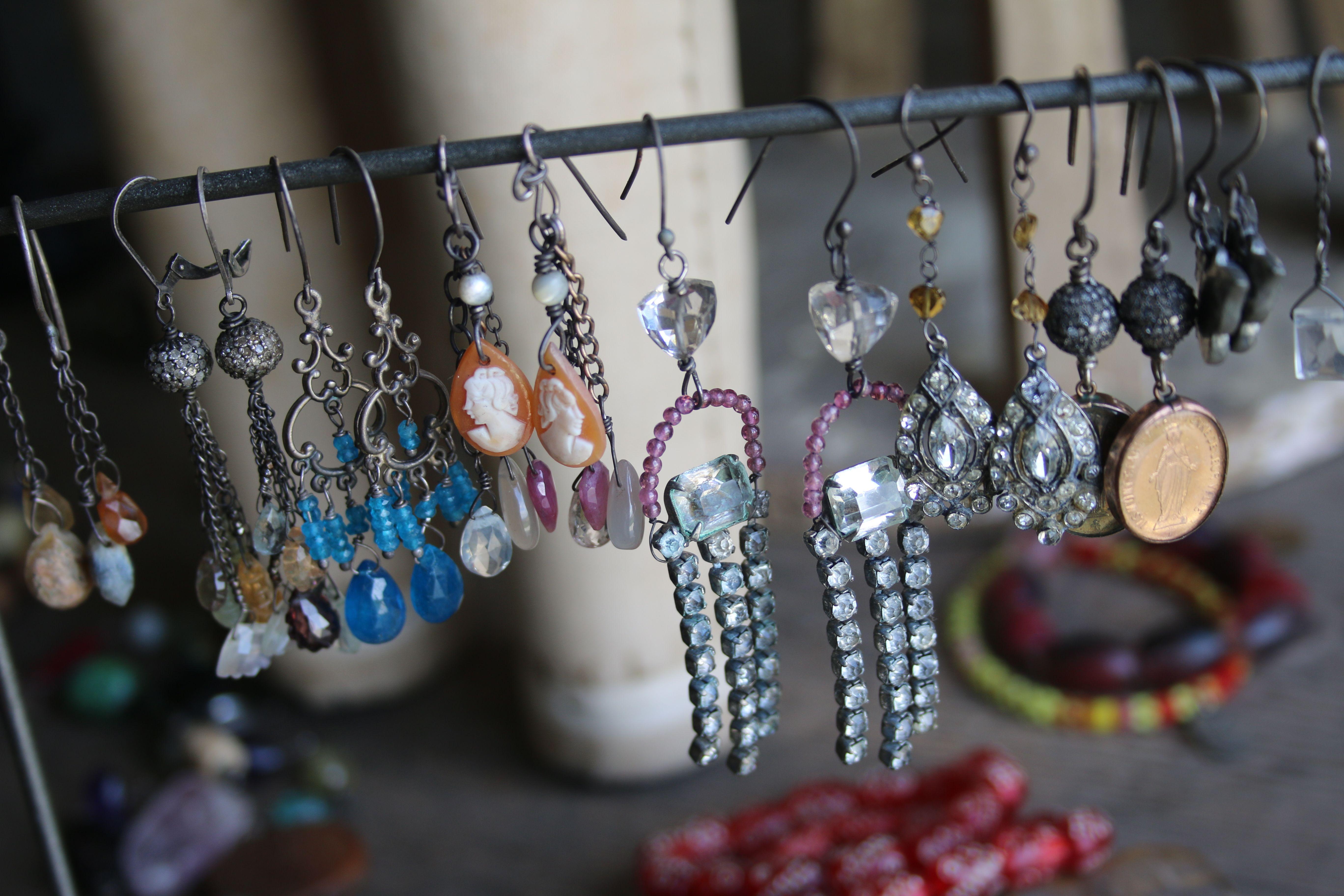 Aefbdbbdcdpi pixels jewelry