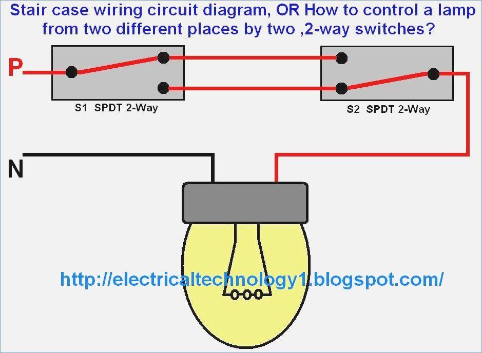 2 Way Switch Wiring Diagram Dc wiringcandybrand