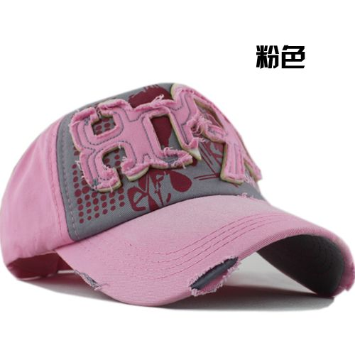 low price baseball caps buy online discount cap cheap custom made