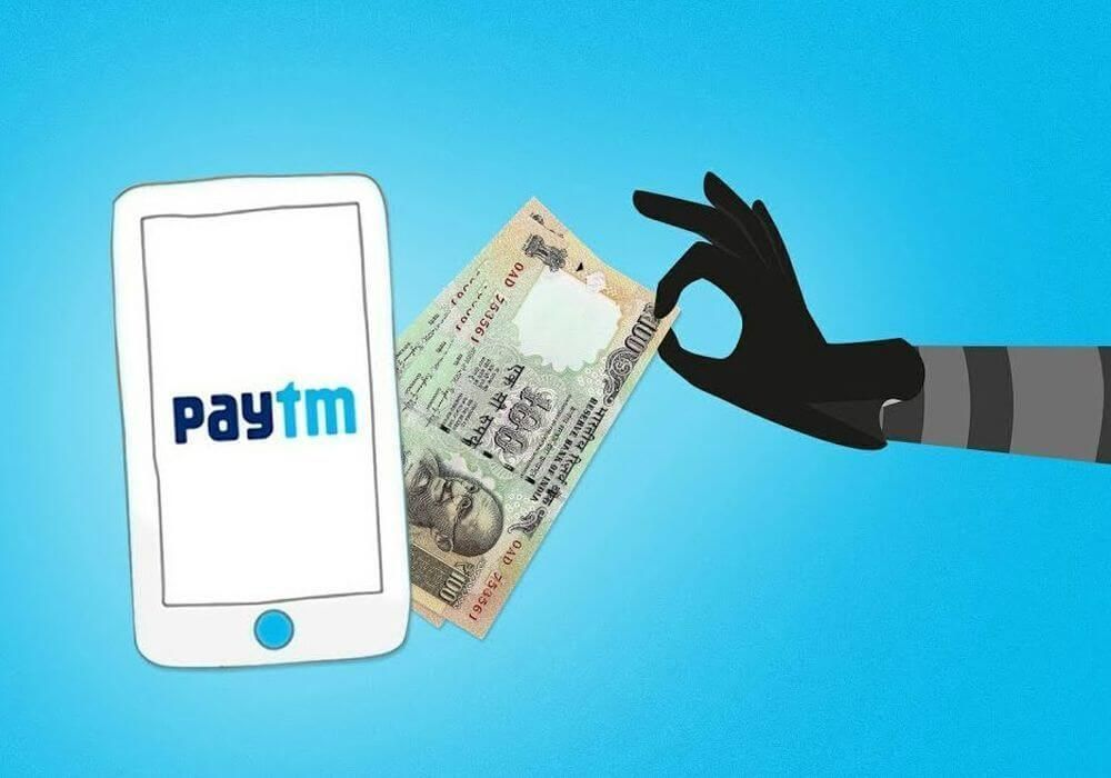 Paytms Brand New Feature Promises To Ease Recurring Payments