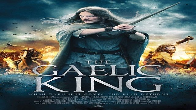 the gaelic king 2017 movie free download hd 720p https