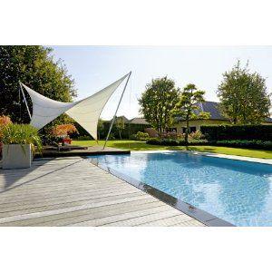 Shade Structure Pool Shade Swimming Pools Backyard
