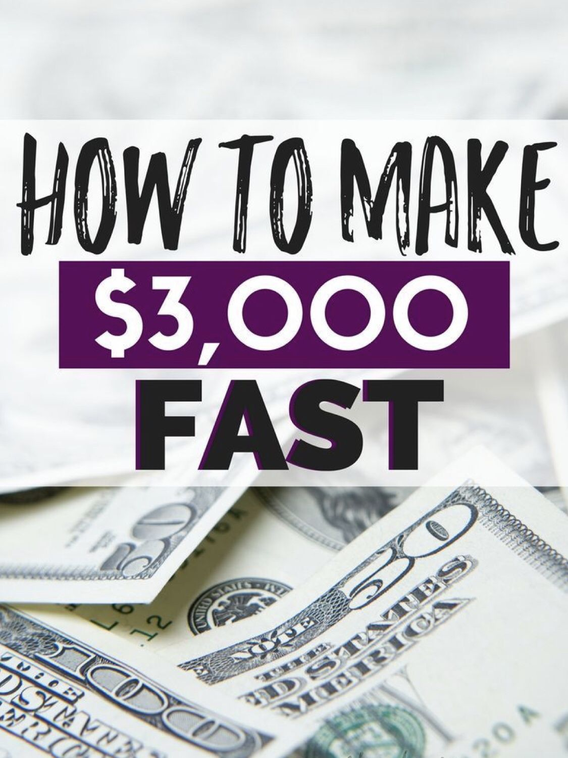 Online business opportunity that pays you while you are